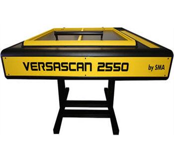 VERSASCAN-2550-Flatbed