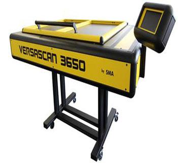VERSASCAN-3650-Flatbed