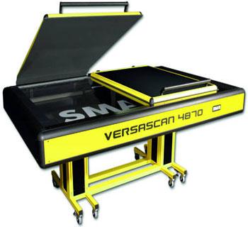 VERSASCAN-4870-Flatbed