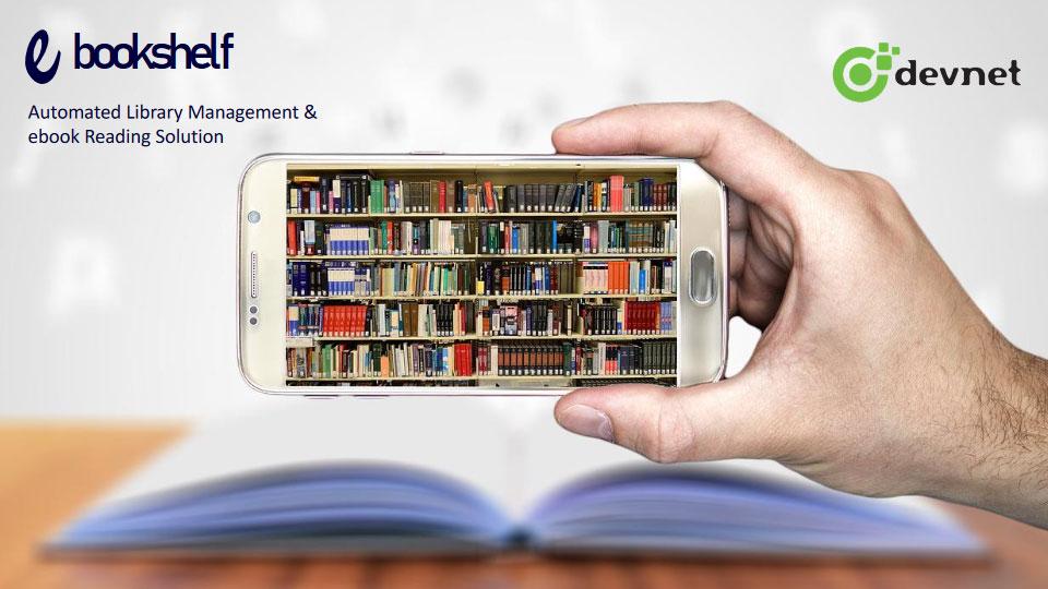 ebookshelf-1